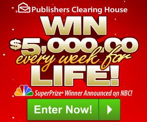 Publishers Clearing House Model Upcomingcarshqcom