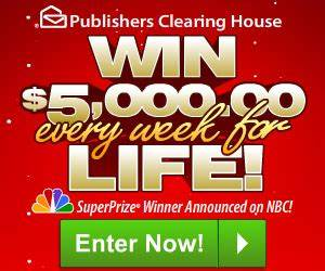Publishers Clearing House Model | Upcomingcarshq.com