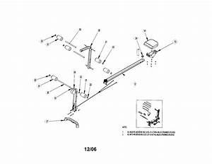 Bowflex Blaze Weight System Parts
