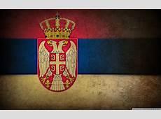 Serbia 4K HD Desktop Wallpaper for • Wide & Ultra