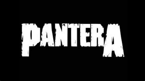 pantera walk phqremastered youtube