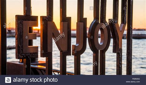 banister financial iron banister stock photos iron banister stock images