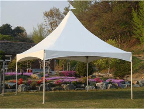 canopy tents pop  canopies sunbrella patio umbrellas eliteshade market umbrella eurmaxcom
