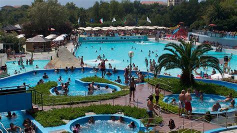 piscine le cupole le caravelle offerte biglietti da 16 50 orari e prezzi 2018