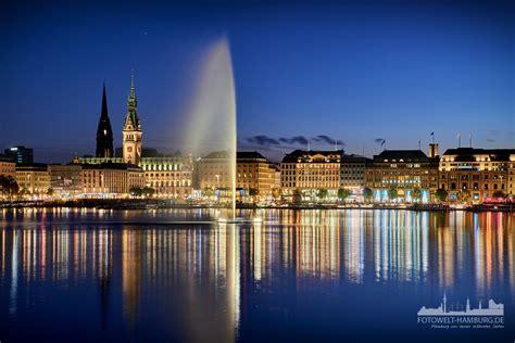 Kaufen Hamburg by Neue Hamburg Bilder Und Fotos Bilder Hamburg Kaufen