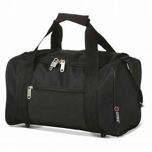 Handgepäck Tasche 55x40x20 : handgep ck reisetasche tasche 35x20x20 cm passend ~ A.2002-acura-tl-radio.info Haus und Dekorationen