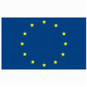European Commission   Brands of the World™   Download ...
