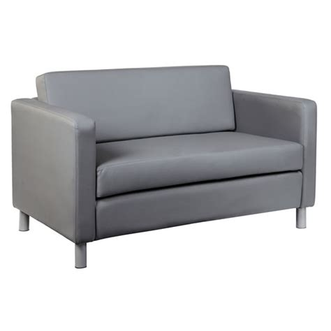 Loveseat Definition by Contemporary Loveseat Officesource Furniture