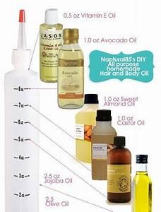 Recipe Black Hair Natural Hair Hair Colour Hair Care Hair