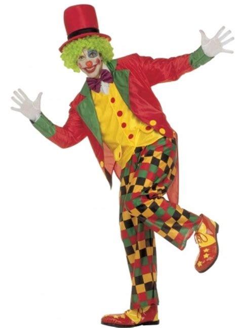 HD wallpapers plus size clown fancy dress costumes