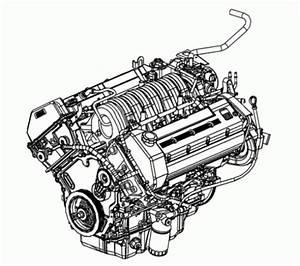 Fiero Cadillac 4 9 Delete Vats