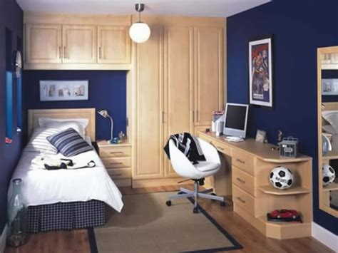 desks for small rooms fitted childrens bedroom furniture raya ideas with sets