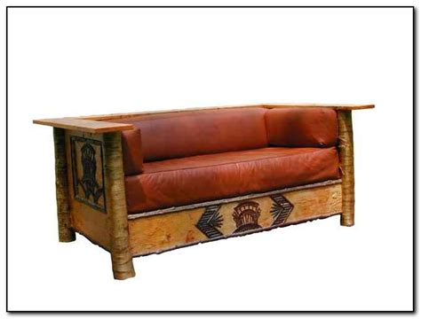 Mission Style Sleeper Sofa by Mission Style Sofa Sleeper Sofa Home Design Ideas