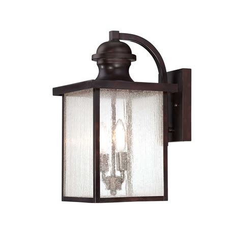 tropical wall sconces bamboo blind entry tropical with porch traditional candle