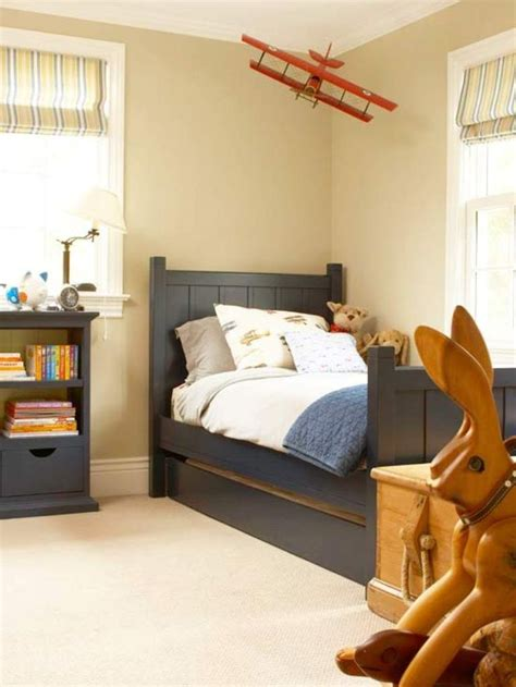 Bedroom Ideas For Boy And Room by Best 25 Toddler Boy Bedrooms Ideas On Toddler