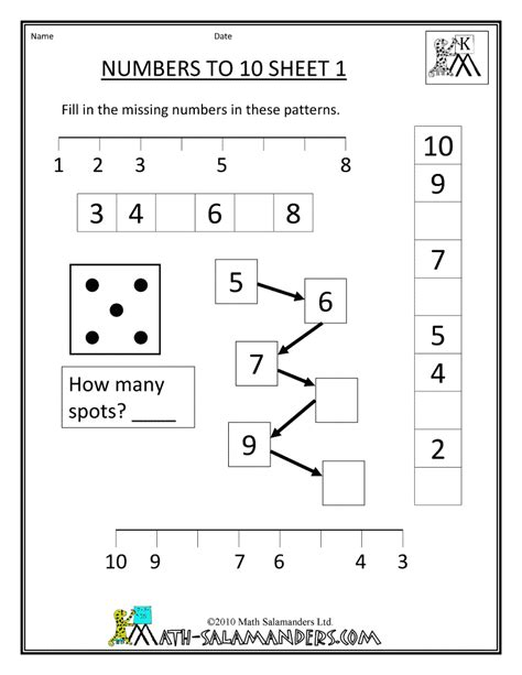 Online Math Worksheets Chapter #2 Worksheet Mogenk Paper Works