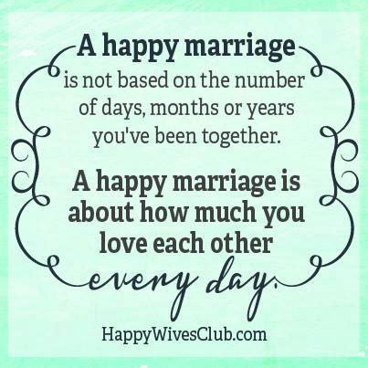 Happy Marriage Meme - home happy wives club