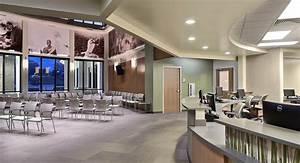 Commercial, Interior, Design, Considerations