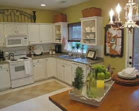 organizing ideas for kitchen kitchen organization tips the happy home management