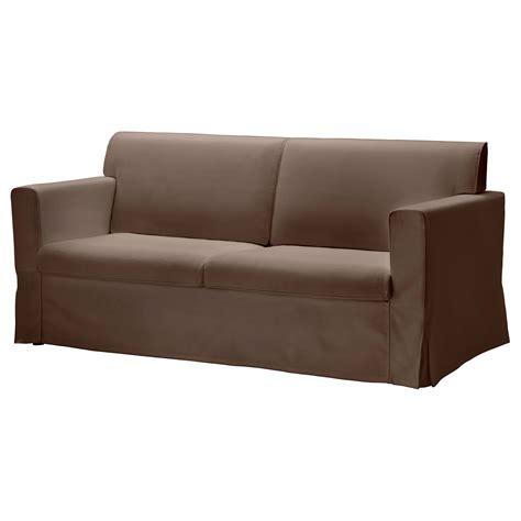 12 Inspirations Of Cool Sofa Ideas