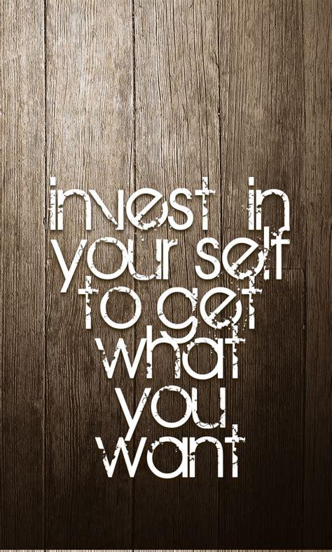 invest   quotes quotesgram