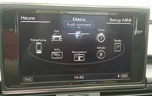 Gps Audi A1 : telecharger carte sd gps audi a1 ~ Gottalentnigeria.com Avis de Voitures