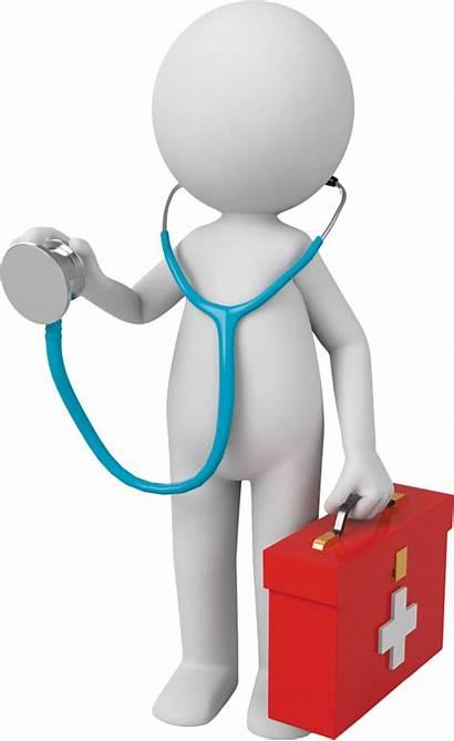 Call Doctor Visit Health Harvard Doctors Insurance
