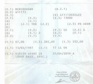 Faire Ma Carte Grise : urgent qui a une carte grise en trr pour son 411 page 2 ~ Medecine-chirurgie-esthetiques.com Avis de Voitures