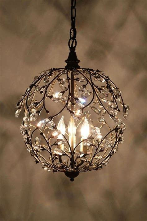 diy bedroom chandelier 25 best ideas about mini chandelier on