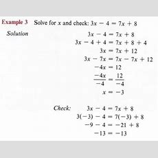 Solve Inequalities With Stepbystep Math Problem Solver