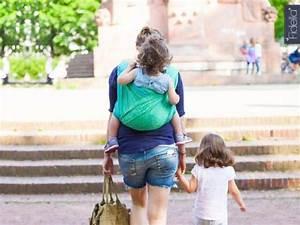 Tragetuch Oder Babytrage : tragetuch und babytrage informationen und vorteile ~ Eleganceandgraceweddings.com Haus und Dekorationen