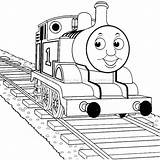 Steam Coloring Locomotive Train Drawing Pages Getcolorings Printable sketch template