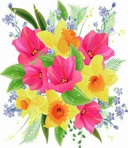 Fotor Bouquet Clip Art - Bouquet Clip Art Online for Free ...
