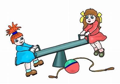 Playground Animations