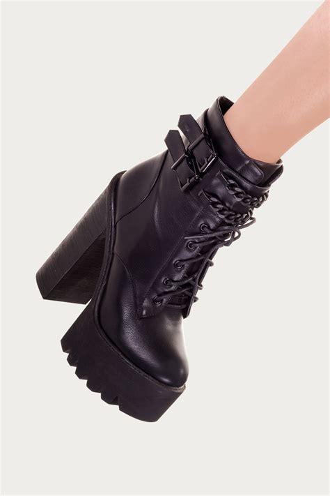 veste de cuisine pas cher bottes gothiques femme pas cher
