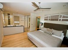 Mission Beach Absolute Beachfront Holiday Homes • Azure on