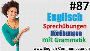 Schaltung In English