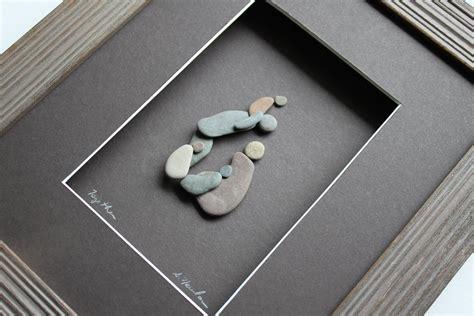 Trinas Trinketts Etsy Finds Friday Pebble Art