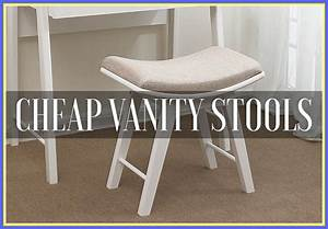 61, Reference, Of, Vanity, Chairs, And, Stools, Cheap, In, 2020