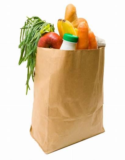 Bag Bags Commercial Play Newcastlebeach