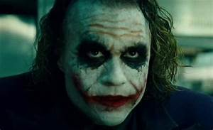 Dark Knight brightens Time Warner's future | Crain's New ...