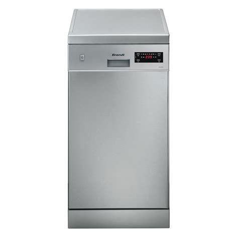 lave vaisselle pas cher electro10count