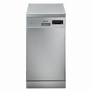 Lave Vaisselle Moins Cher : lave vaisselle 45 cm pas cher lave vaisselle 45 cm sur ~ Premium-room.com Idées de Décoration