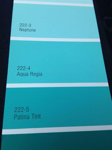 tiffany blue paint colors by valspar bedrooms blue