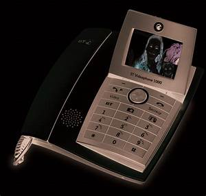 Videophone 1000 Manuals
