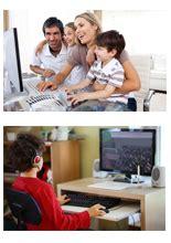 comment choisir pc de bureau bien choisir ordinateur de bureau darty vous