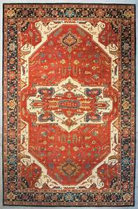 Indian rugs for sale rugs ideas for Indian carpet designs