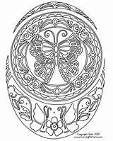Intricate Tracing Printable Intarsia Woodburning Latonagem Heringer Lsirish sketch template