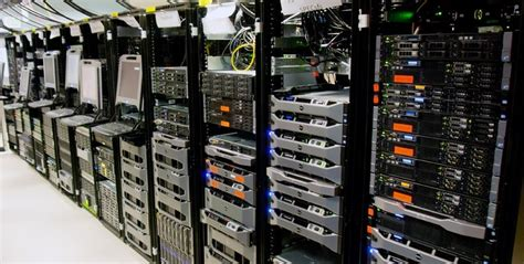 dell server maintenance annual maintenance contract