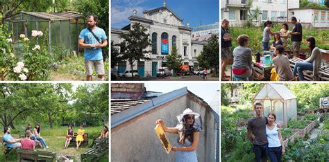 Prinzessinnengarten » Stadt Und Garten